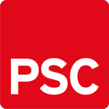 PSC - CP